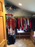ClosetAFTER3