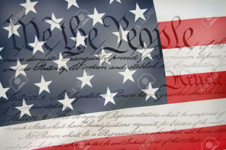 American-Flag--Stock-Photo-patriotic