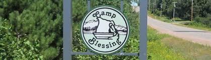 camp b
