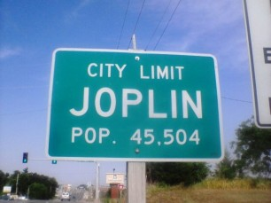 joplin-city-street-sign