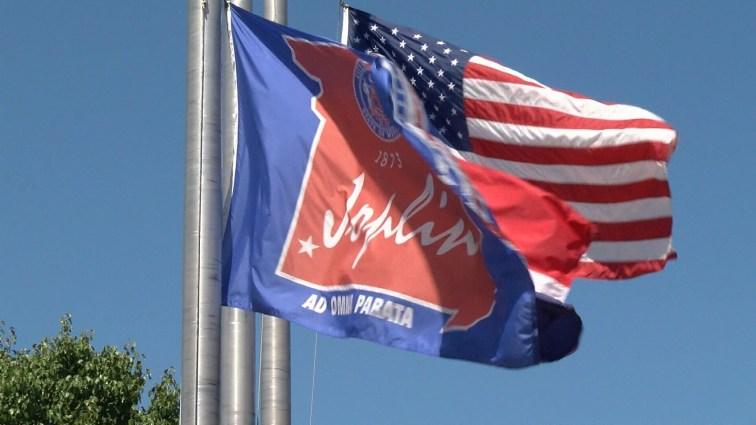 joplin-flag